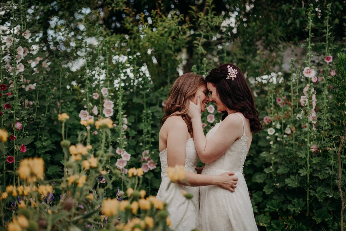 Phoenix-Wedding-Suzy-Goodrick-Photography-2