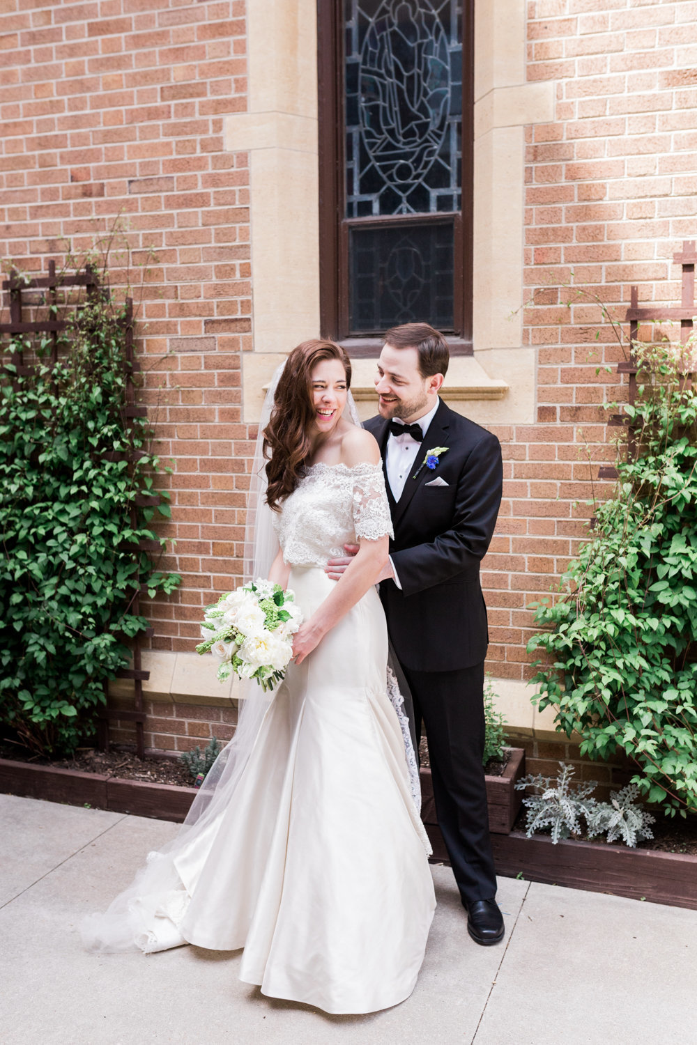 austin_milwaukee_wedding_photographer_fine_art_bride-229
