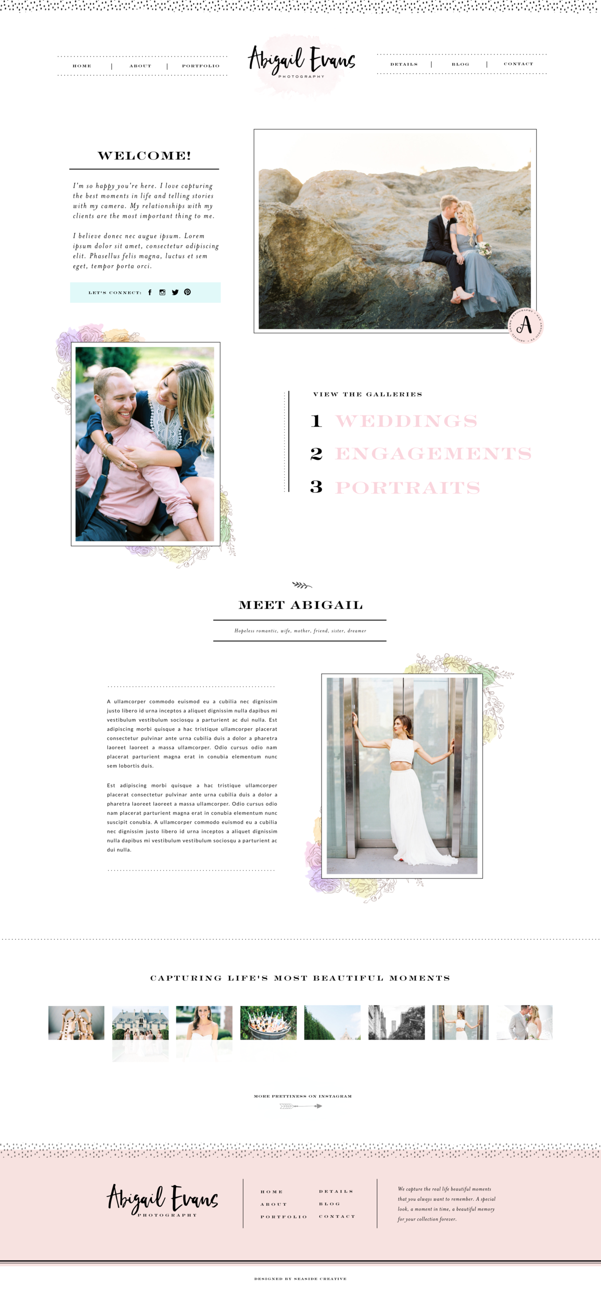 screencapture-abigail-showit-site-home-1487183901385