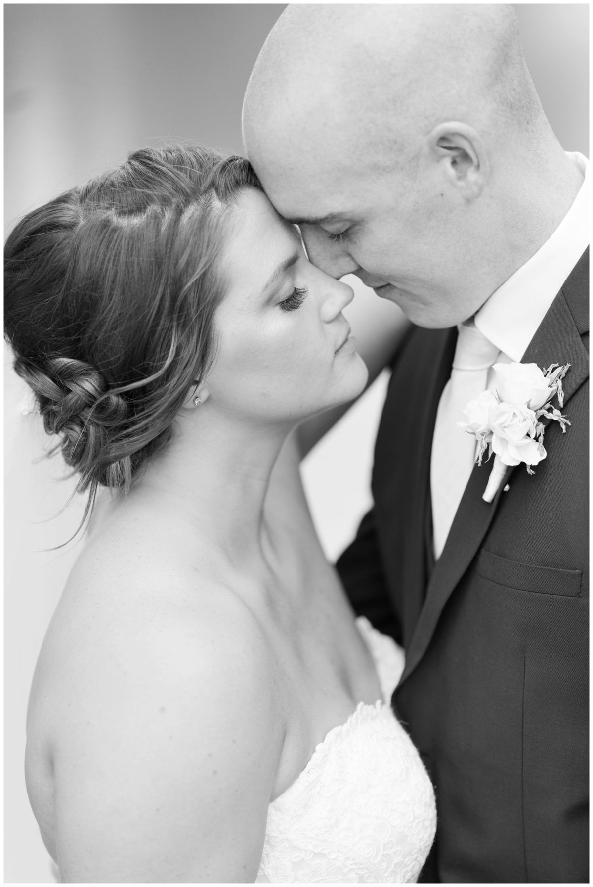 columbus ohio wedding photos brookside golf and country club outdoor wedding_0063