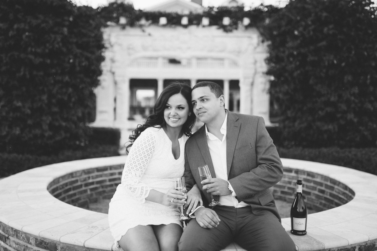 BrittneyAndMarko.Engagement.3.6.16 (234 of 248)