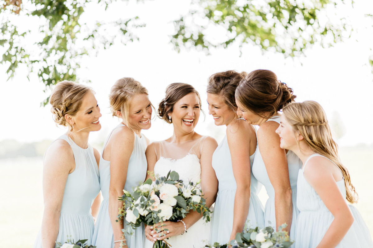 Alexa-Vossler-Photo_Dallas-Wedding-Photographer_North-Texas-Wedding-Photographer_Stephanie-Chase-Wedding-at-Morgan-Creek-Barn-Aubrey-Texas_225