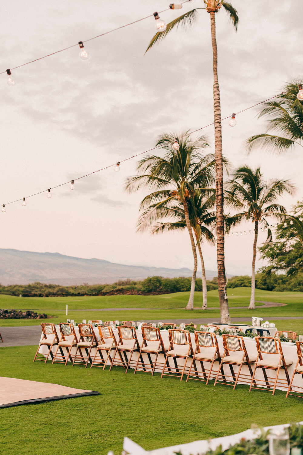 fairmont-orchid-resort-kona-hawaii-wedding-101