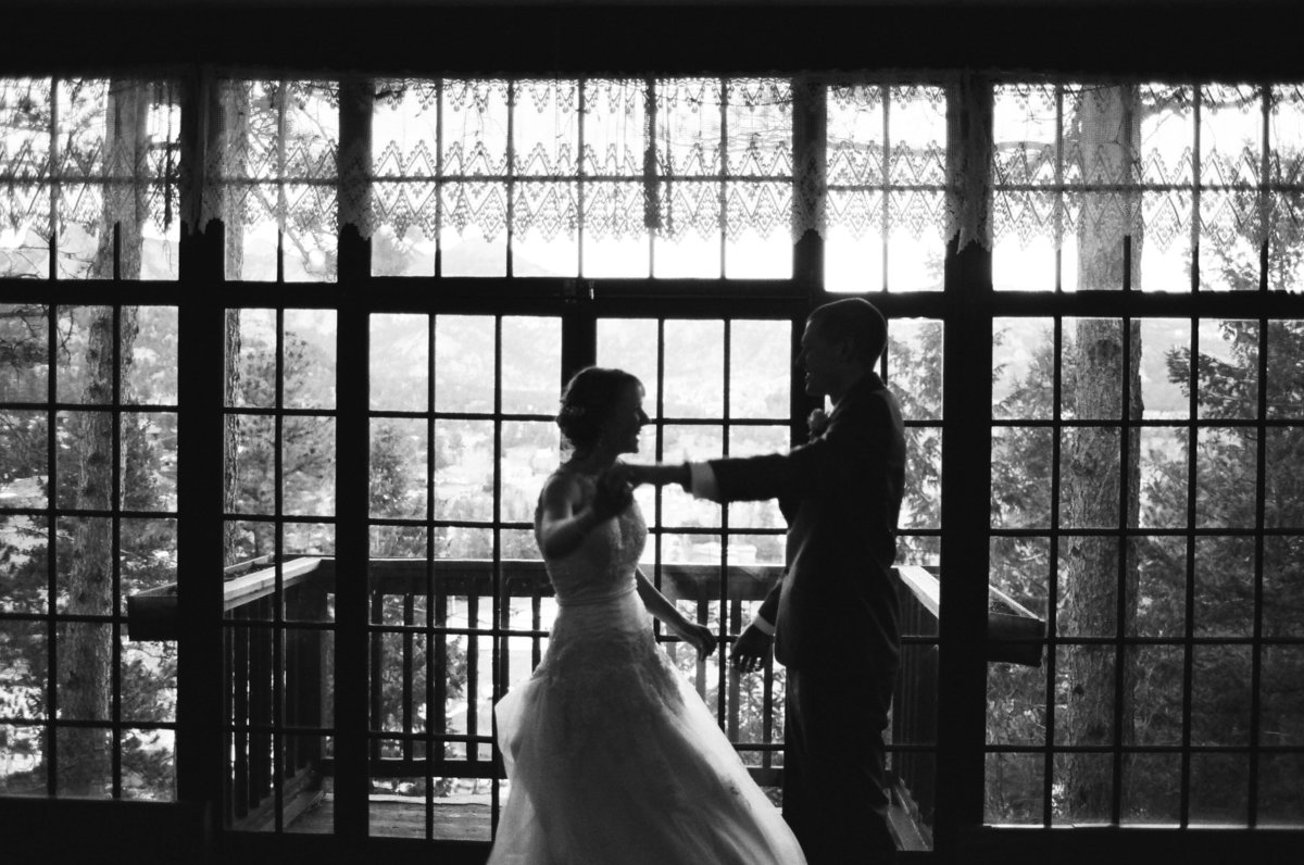 Kramer Morgan Wedding-B W Film Photos-0014