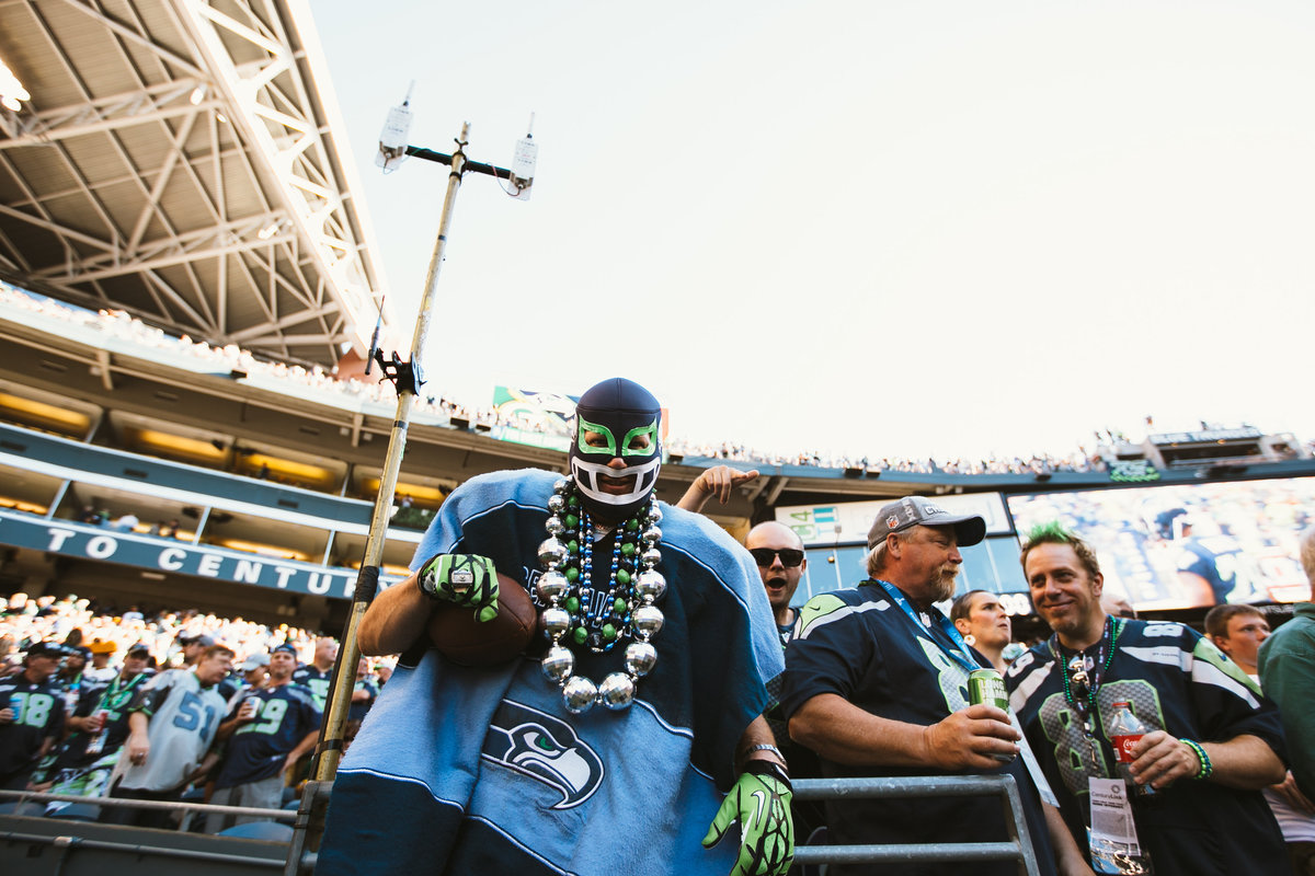 SeahawksVSPackers_9.4.14-4808