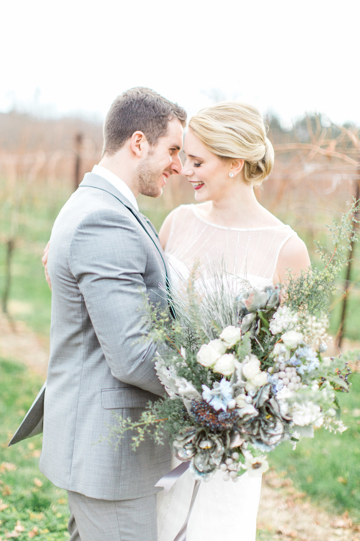 dusty_blue_winter_wedding_shoot_AEP41