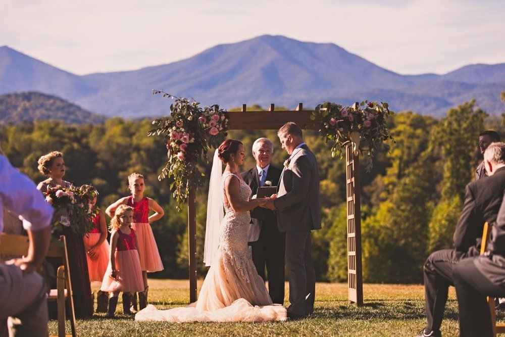 Fall Wedding at Sierra Vista Virginia_0050