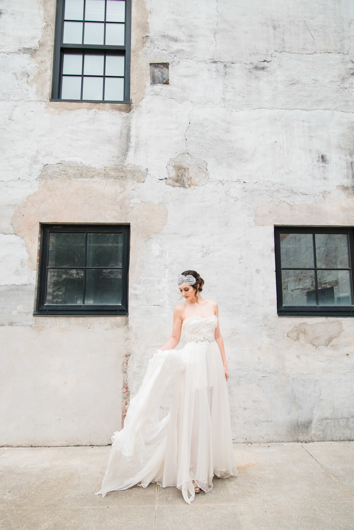 dallas-fort-worth-bridal-photographer-gray-door-photography-steph-erffmeyer8