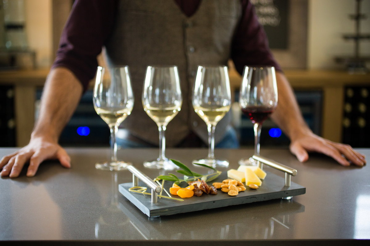 corporate-winery-photography-calmere-napa-0583