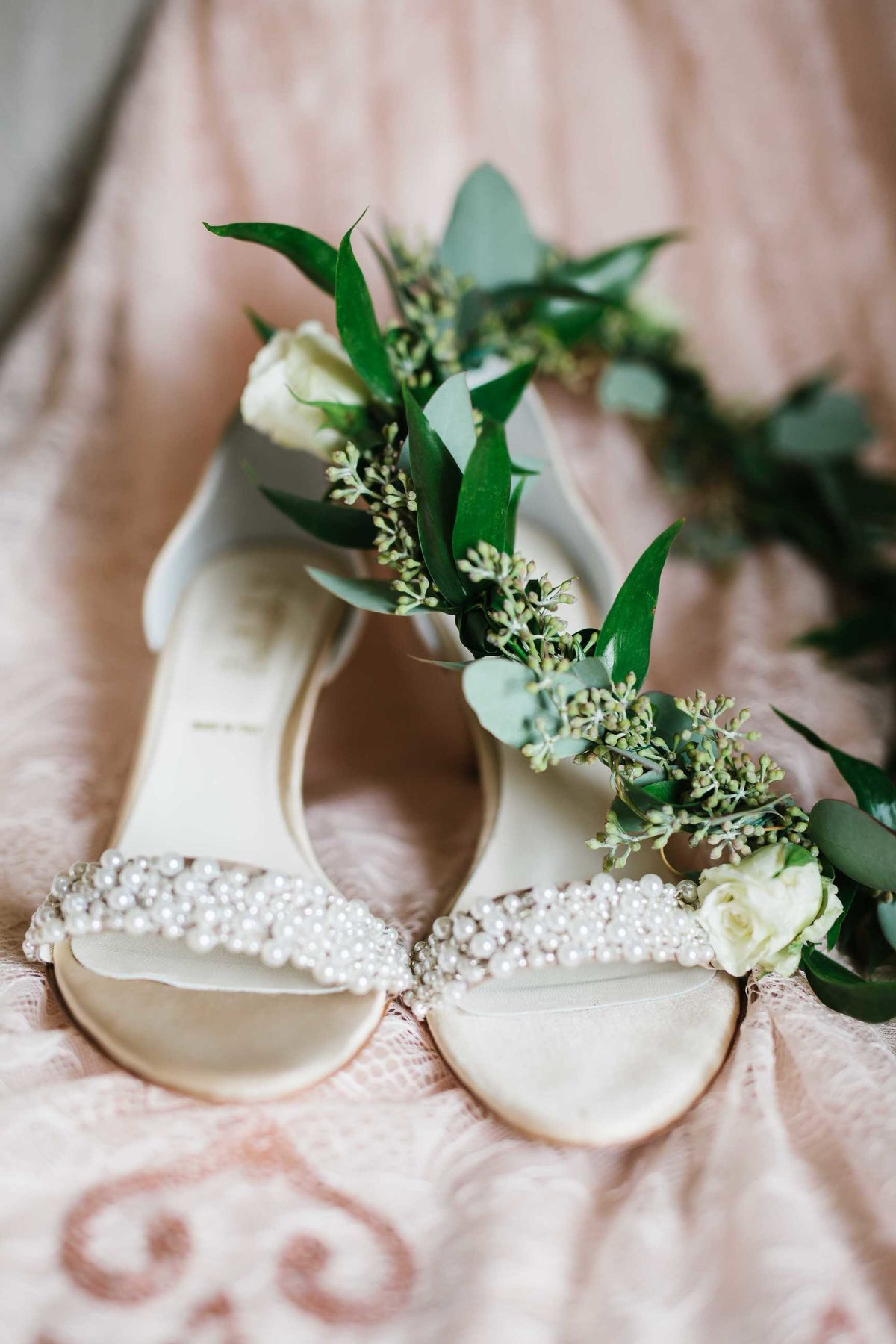 Melissa Kilner Photography Seattle Wedding Photographer 001