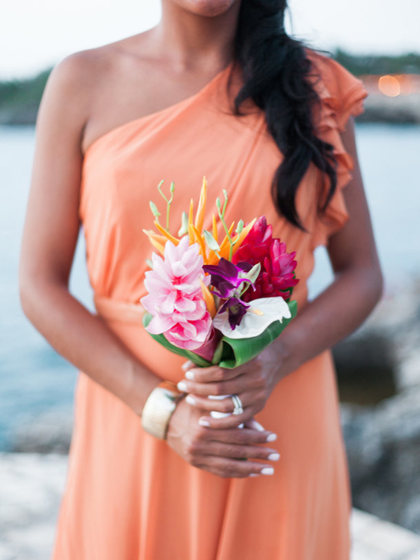 rockhouse_hotel_jamaica_destination_wedding_photographer_island_carribean_melanie_gabrielle_photography_45