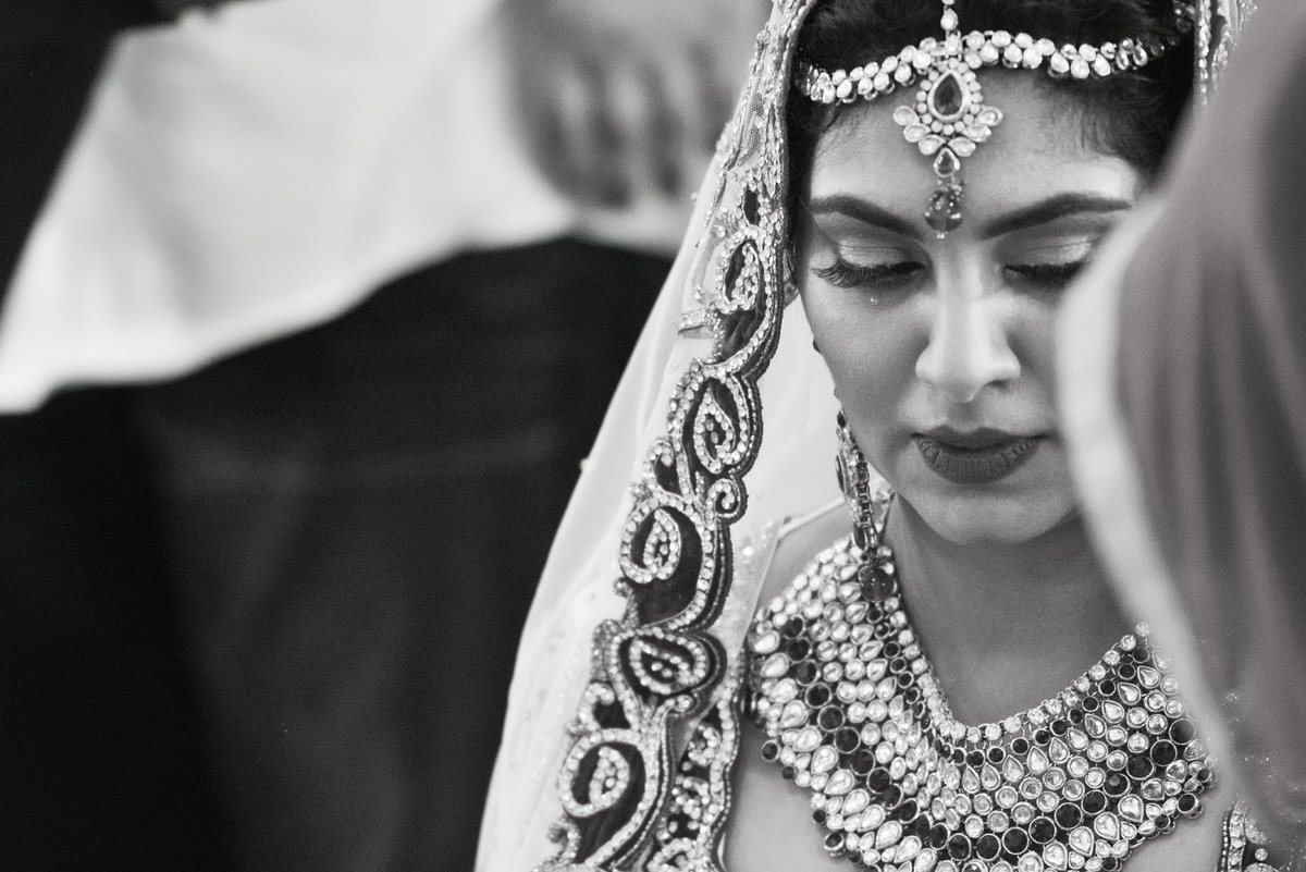 indian-wedding-photographer-0013