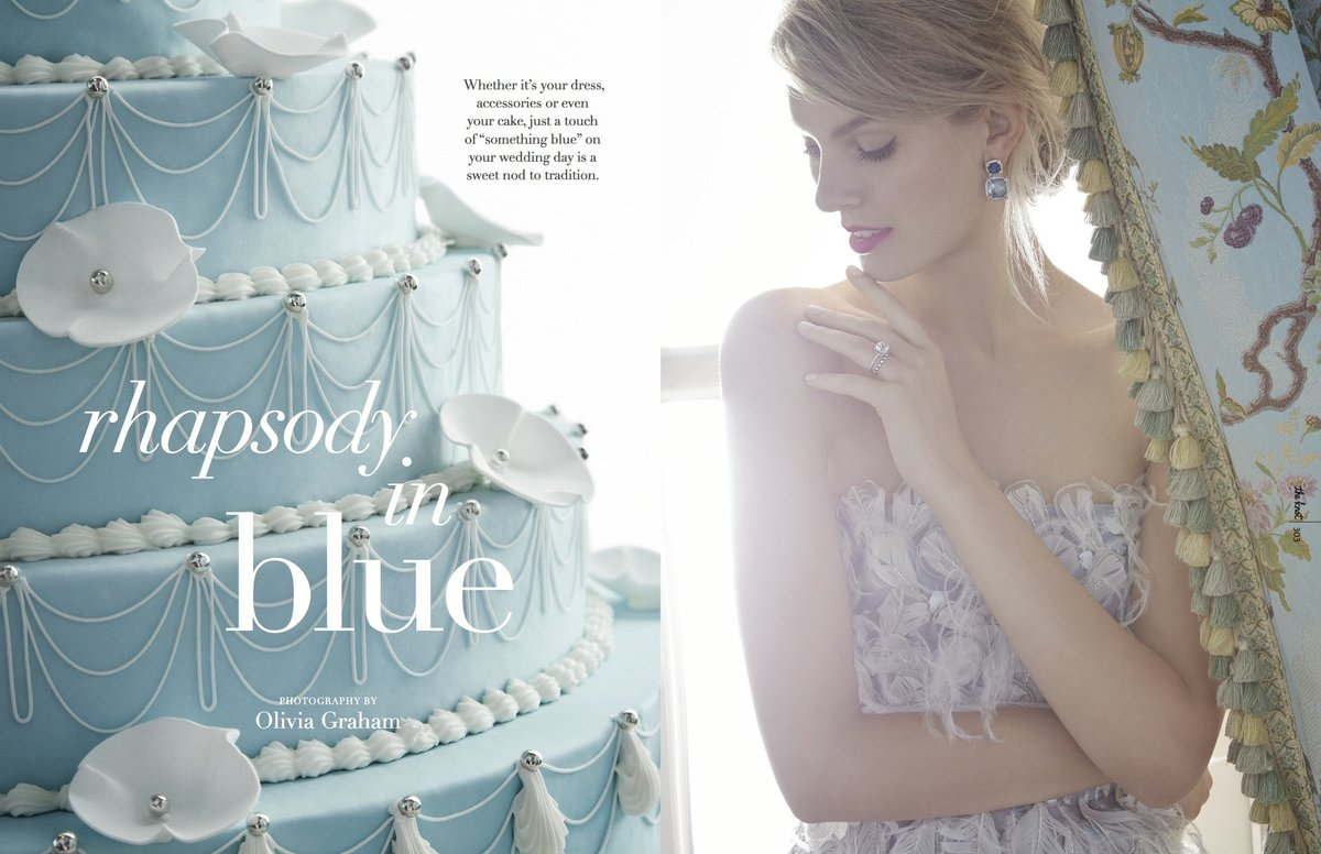 SarahKayLove_FeaturedWork_TheKnot_FashionLaduree2