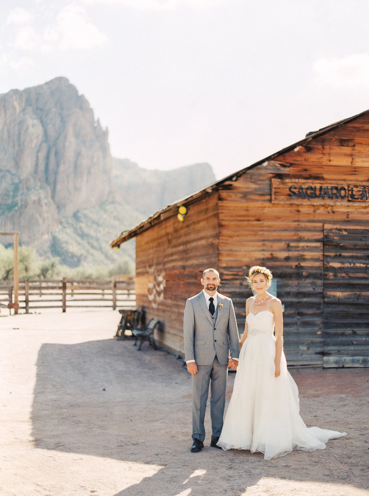 Imoni-Events-Melissa-Jill-Saguaro-Lake-Ranch-031