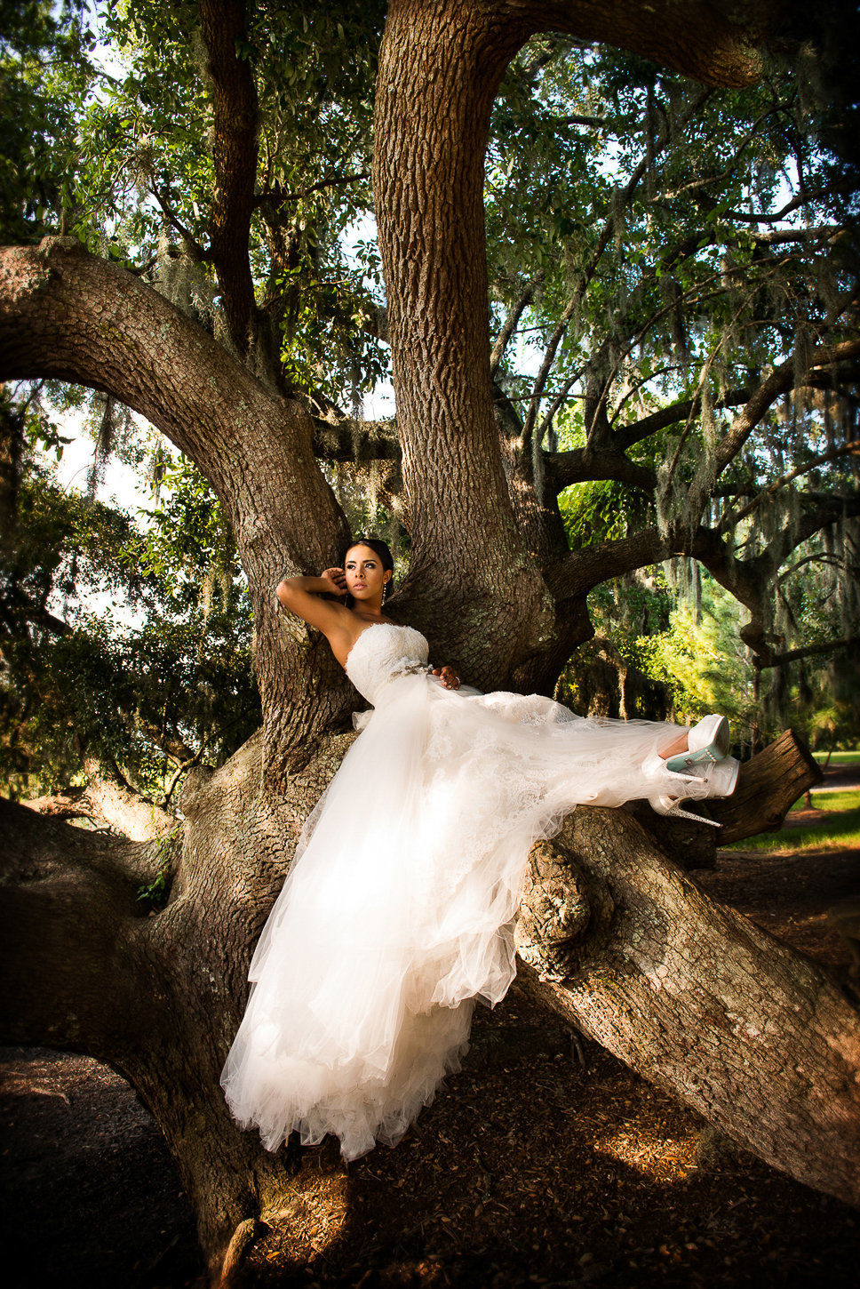 Raleigh-Wedding-Photography0205