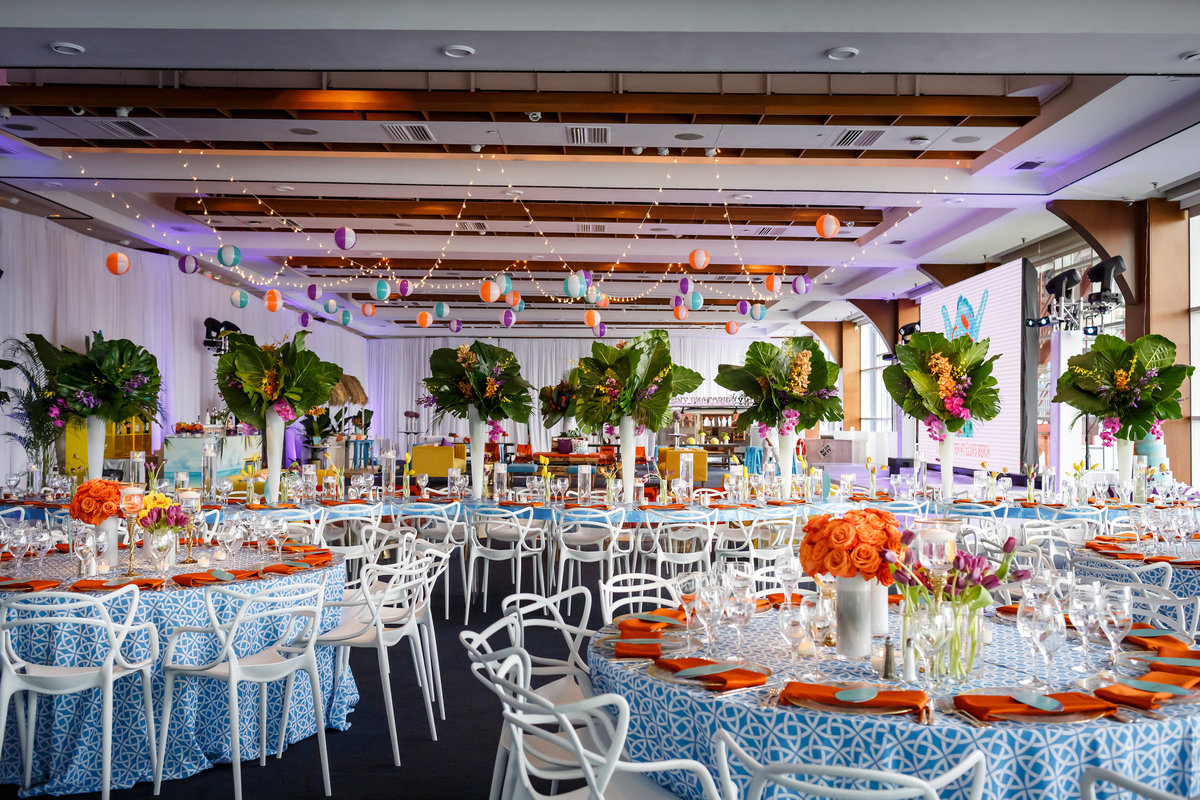 Bat_Mitzvah_Chelsea_Piers_New_York_Amy_Anaiz042