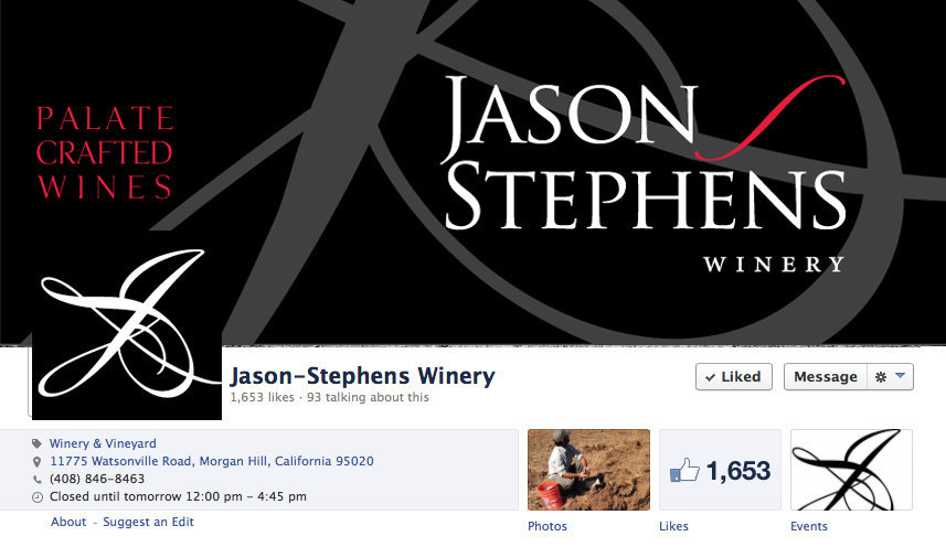 facebook_cover_jason_stephens_winery_black_creative_fools