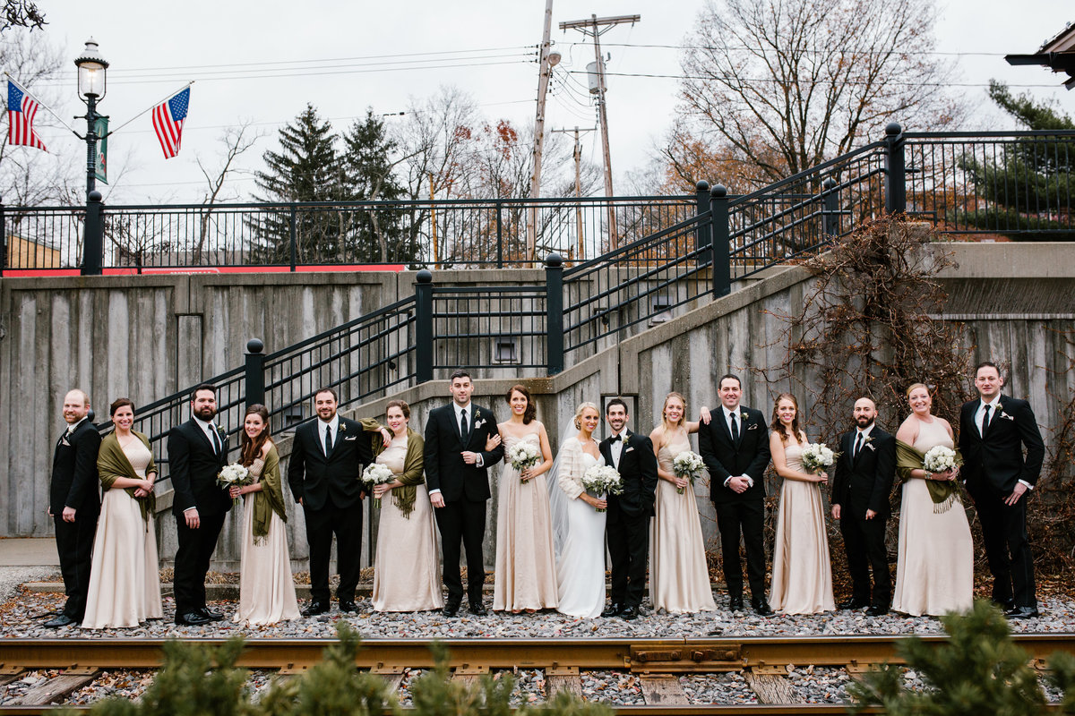 Pittsburgh-Winter-Weding-4