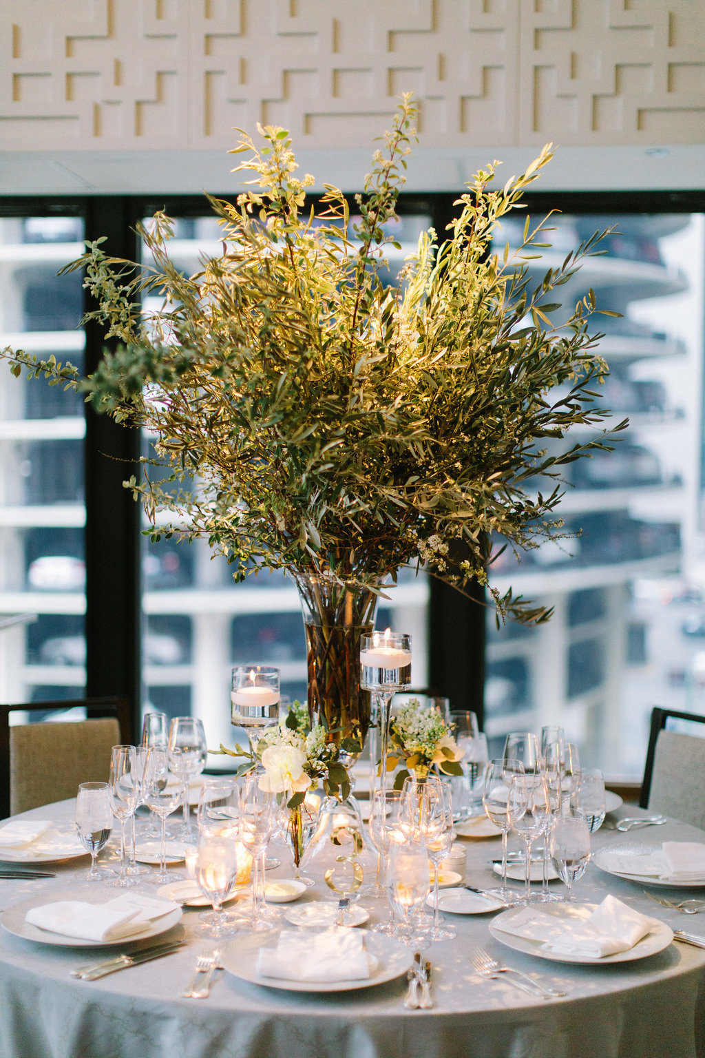 Langham Chicago Wedding_21