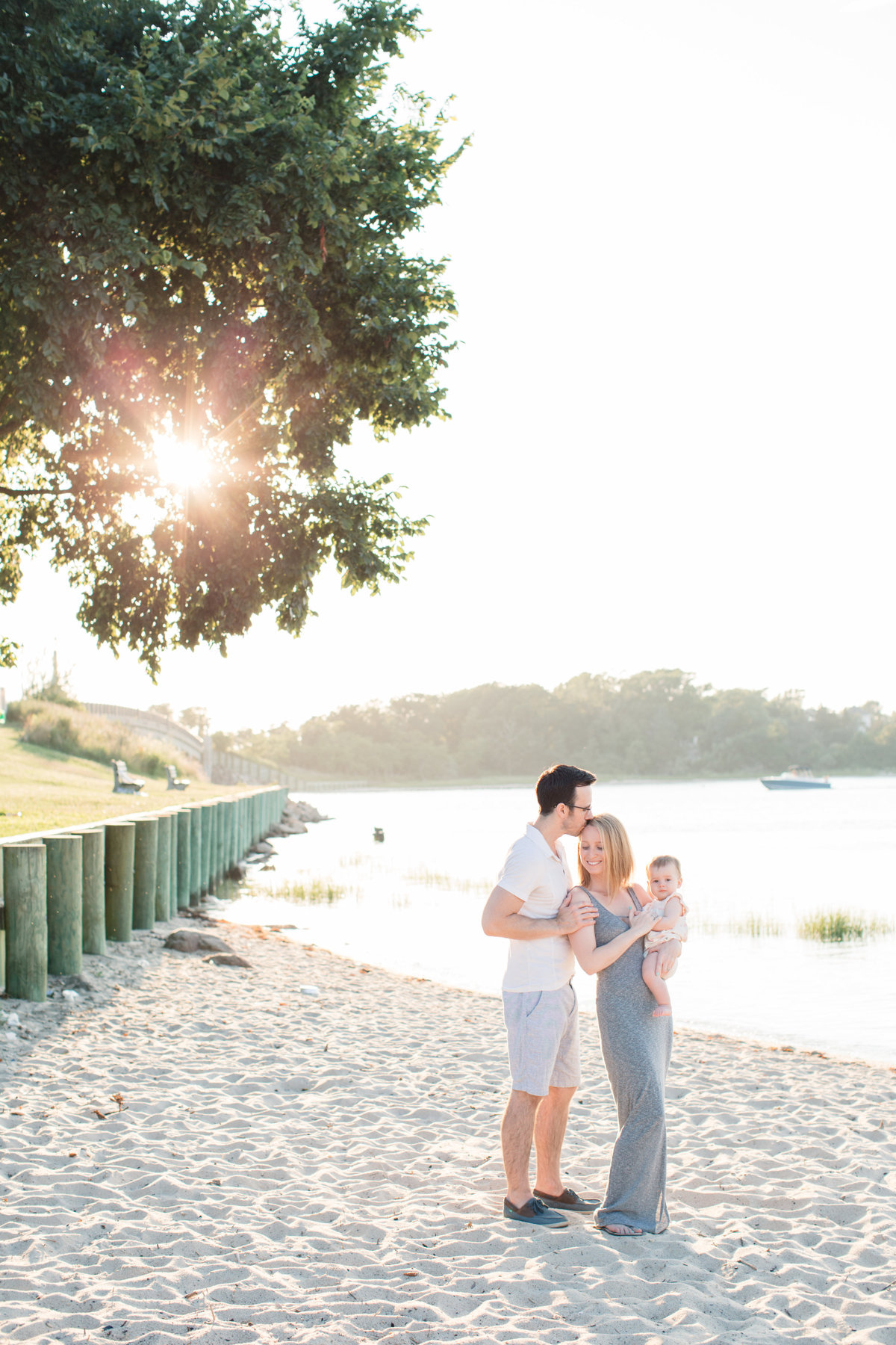 sag-harbor-new-york-family-photography-satinsky-photo