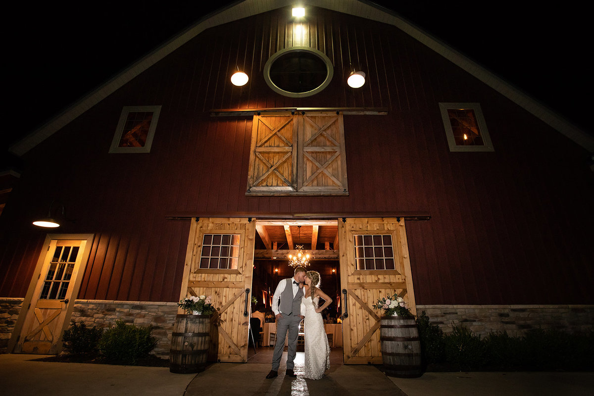 Mapleside-Farms-Wedding