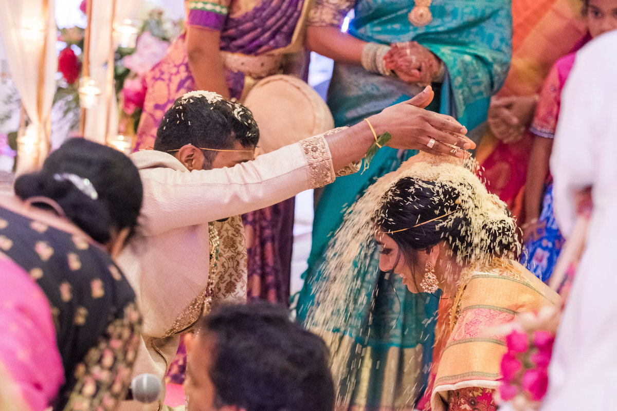 Mahitha&PavanCeremony-680