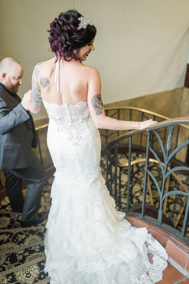 brewhouse_inn_and_suites_milwaukee_wedding_photographer (5)