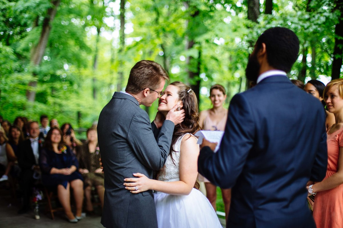 ashleyanddaniel_ceremony-97