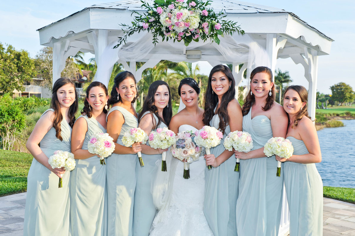 Kathy & Danny - Aragon Photography-692