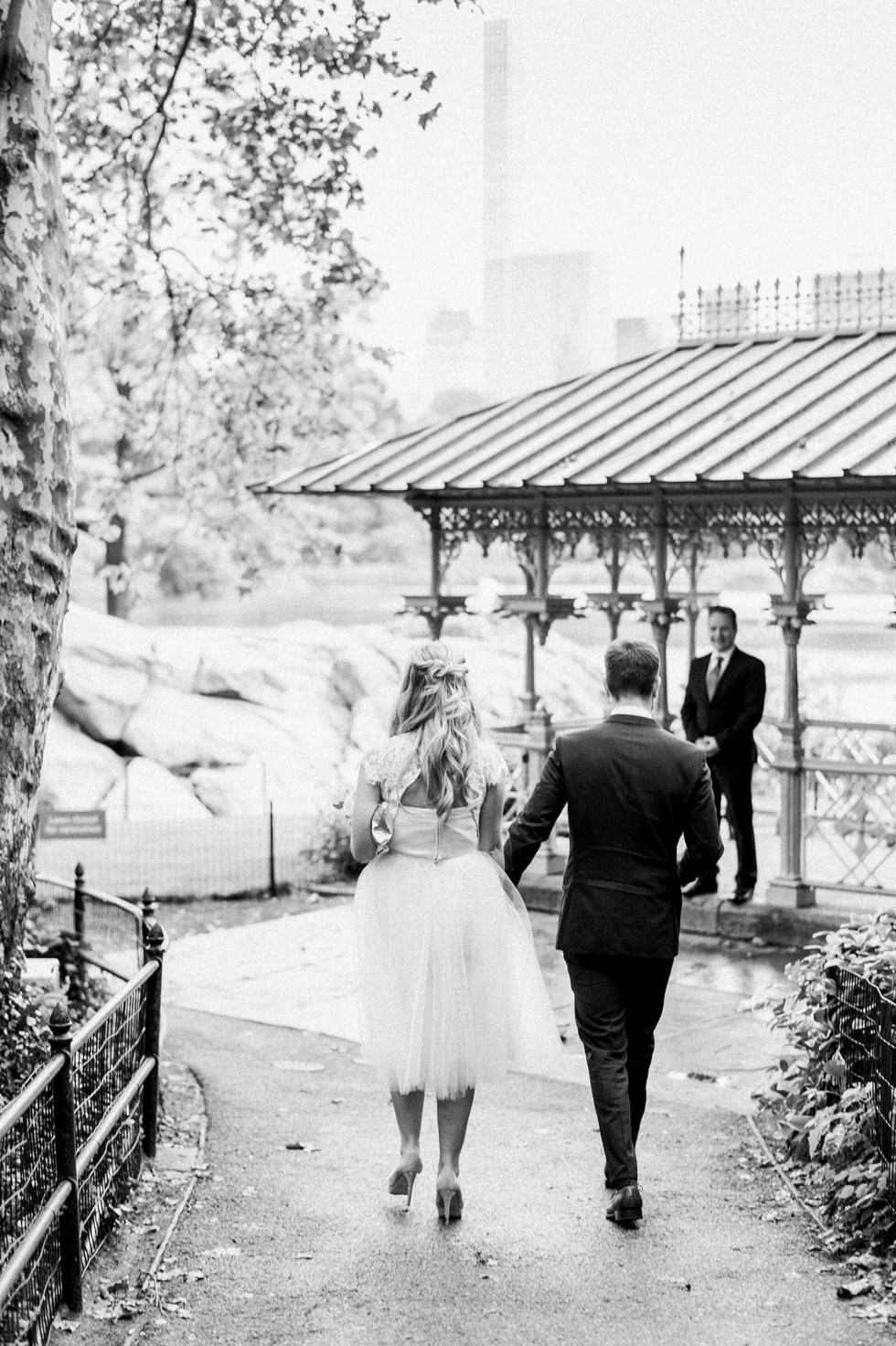 Heiraten_in_New_York_Elopment_Destination_Wedding_073