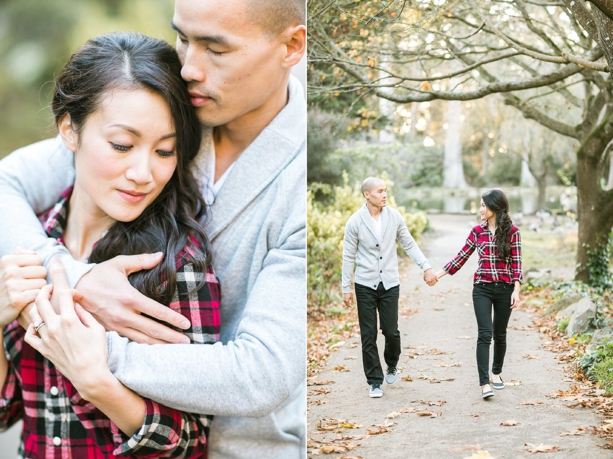 cafe_golden_gate_park_engagement_022