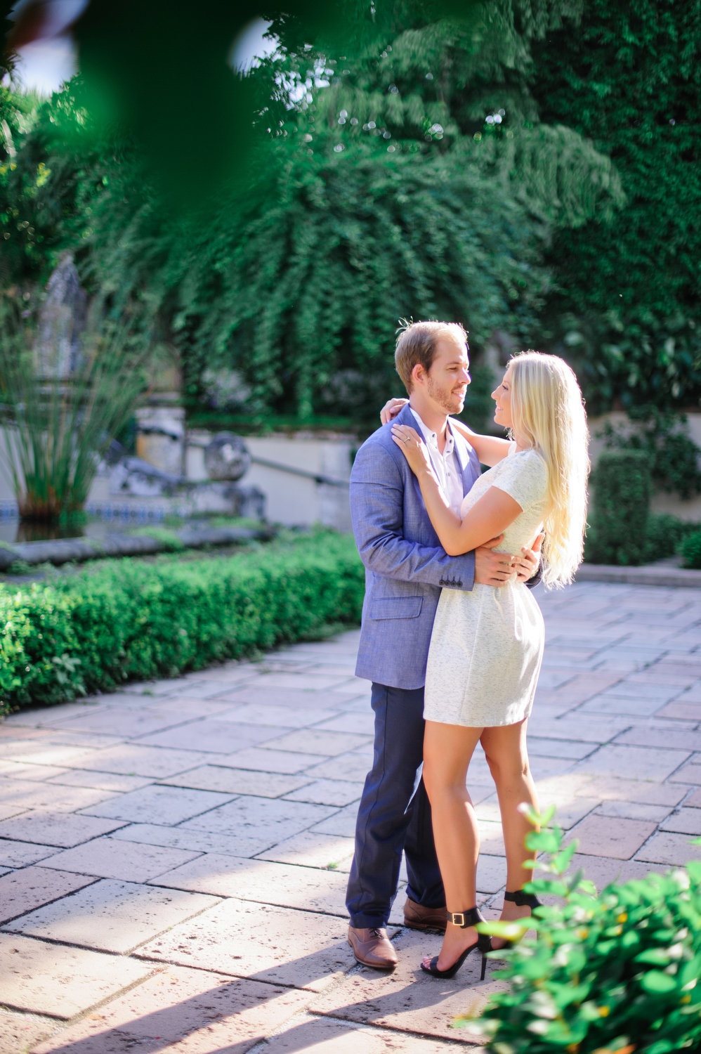 Florida Miami engagement photographer 00086