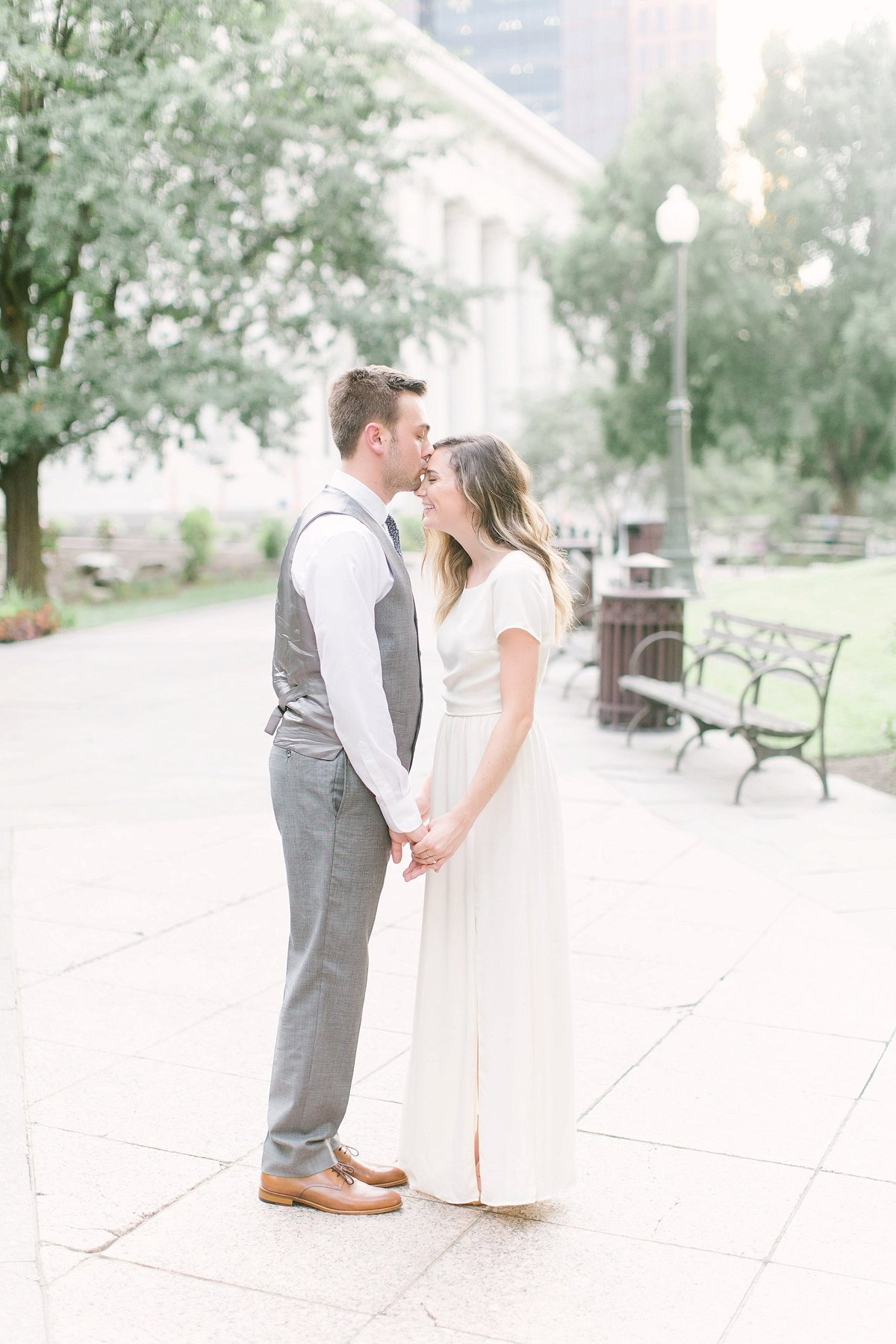 columbus_ohio_wedding_photographer_statehouse_ohio_fine_art_0023