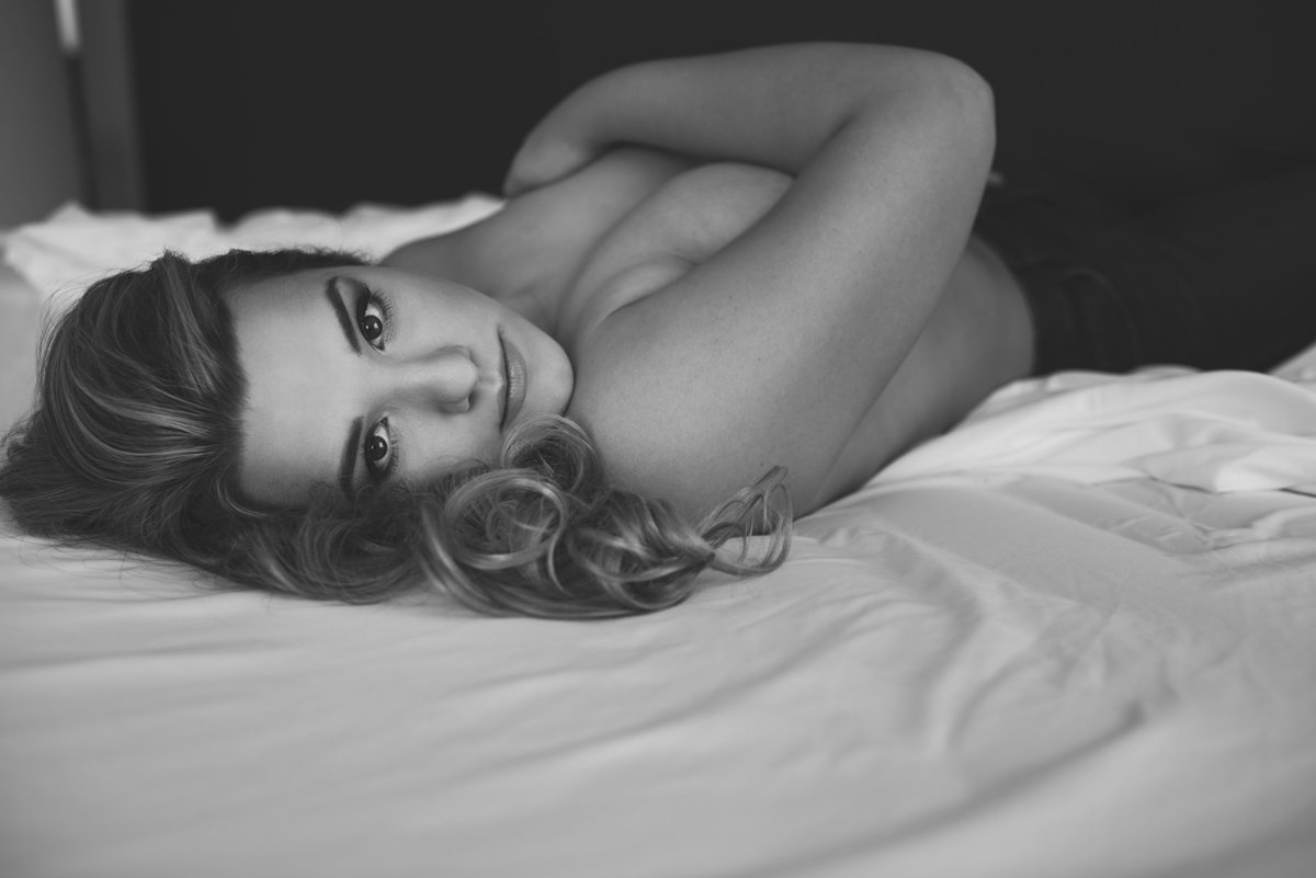 best boudoir pittsburgh_0102