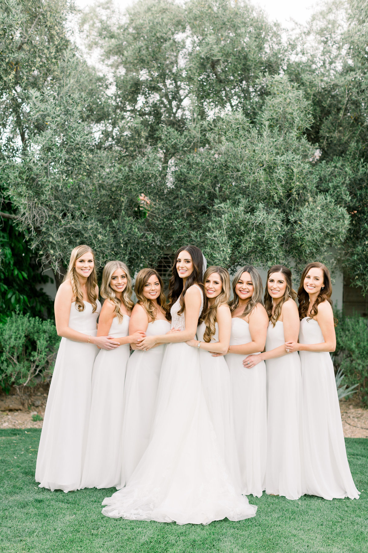 TaylorWeddingPortraits-86