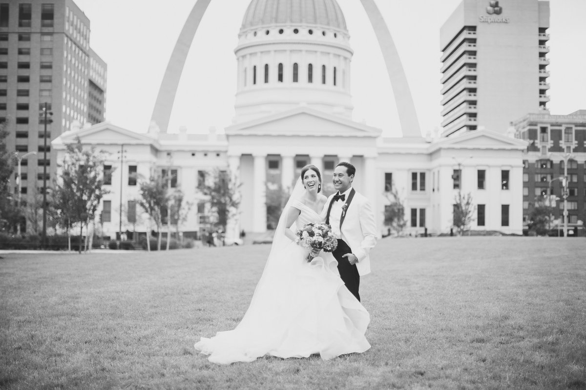 StLouisWedding_JennyPaul_CatherineRhodesPhotography077