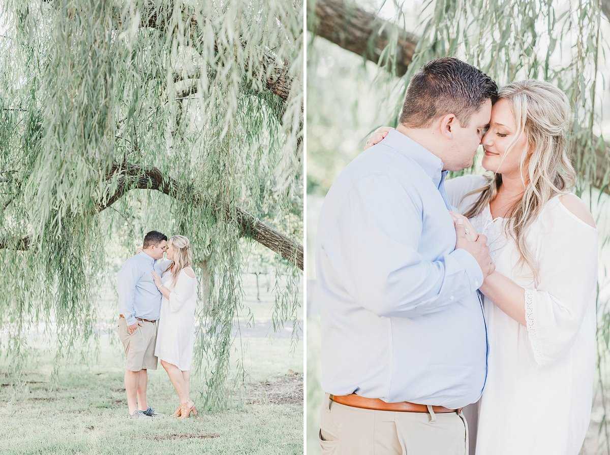 WillowCreekWineryEngagementSessionLindsayandRyan(140of481)