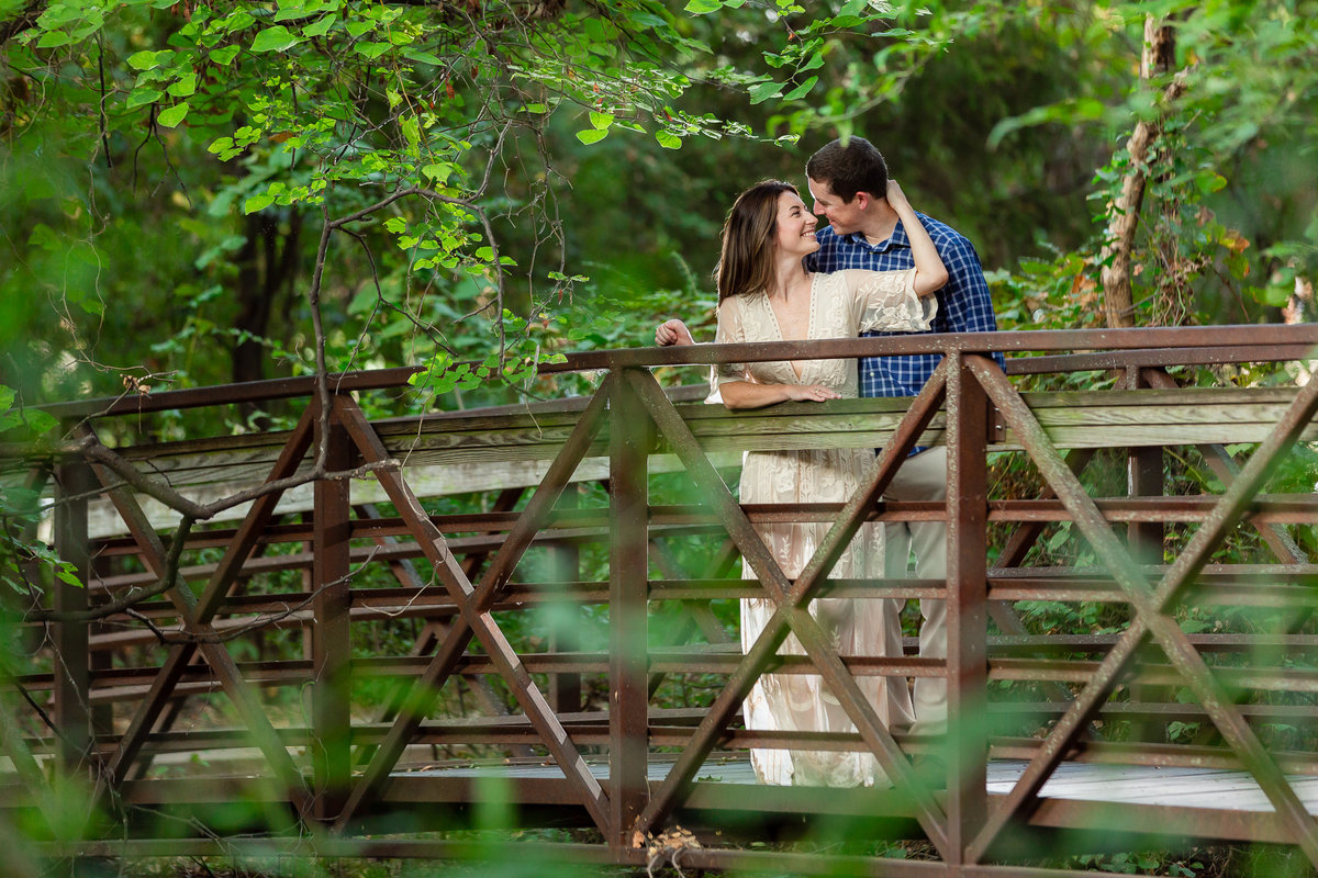 Colleyville_Nature_Center_Texas_Engagement_Kacie_Ryan-64