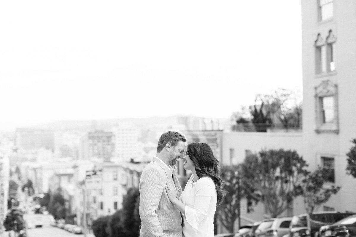 ©2018-agsphotoart-engagement-SanFrancisco-Molly&JJ-142