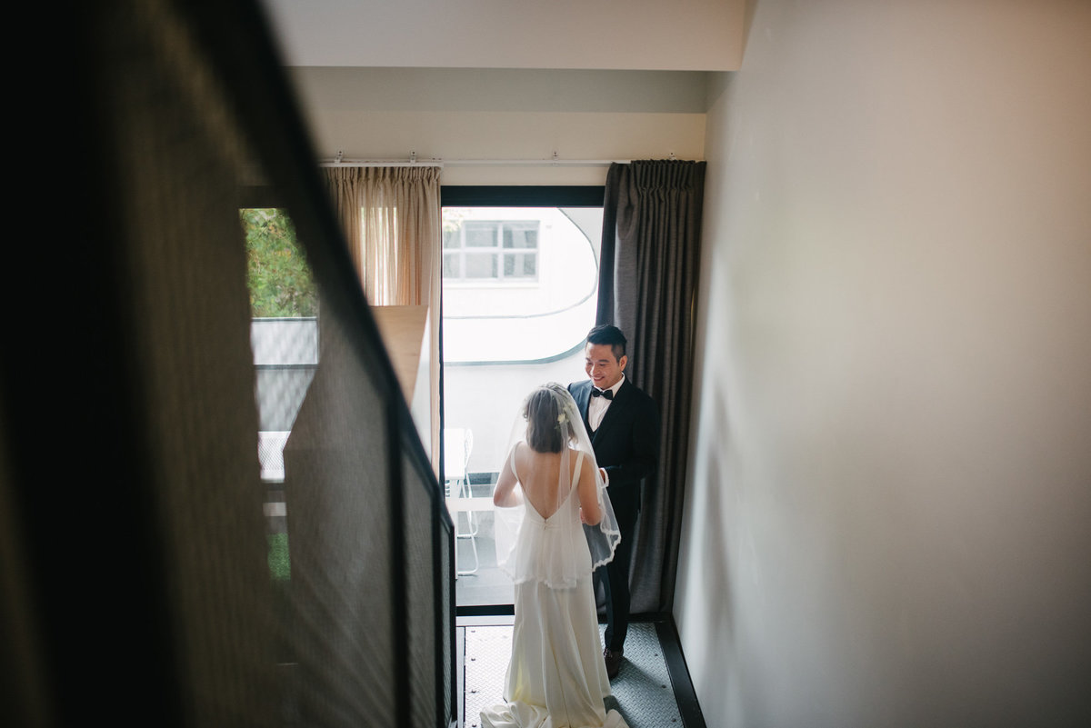 sydney wedding photographer-114
