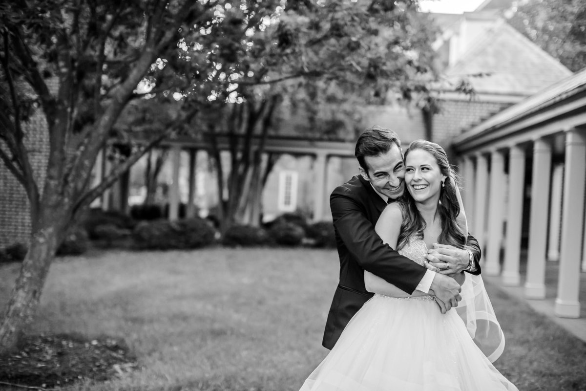 meghan lupyan hampton roads wedding photographer174