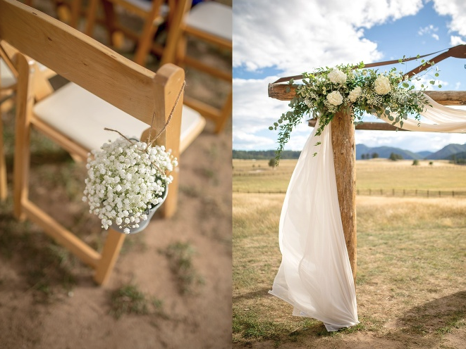 0159_Spruce_Mountain_Ranch_Wedding