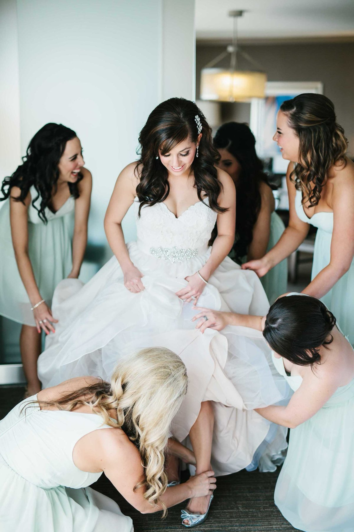 Melissa Kilner Photography Seattle Wedding Photographer-057