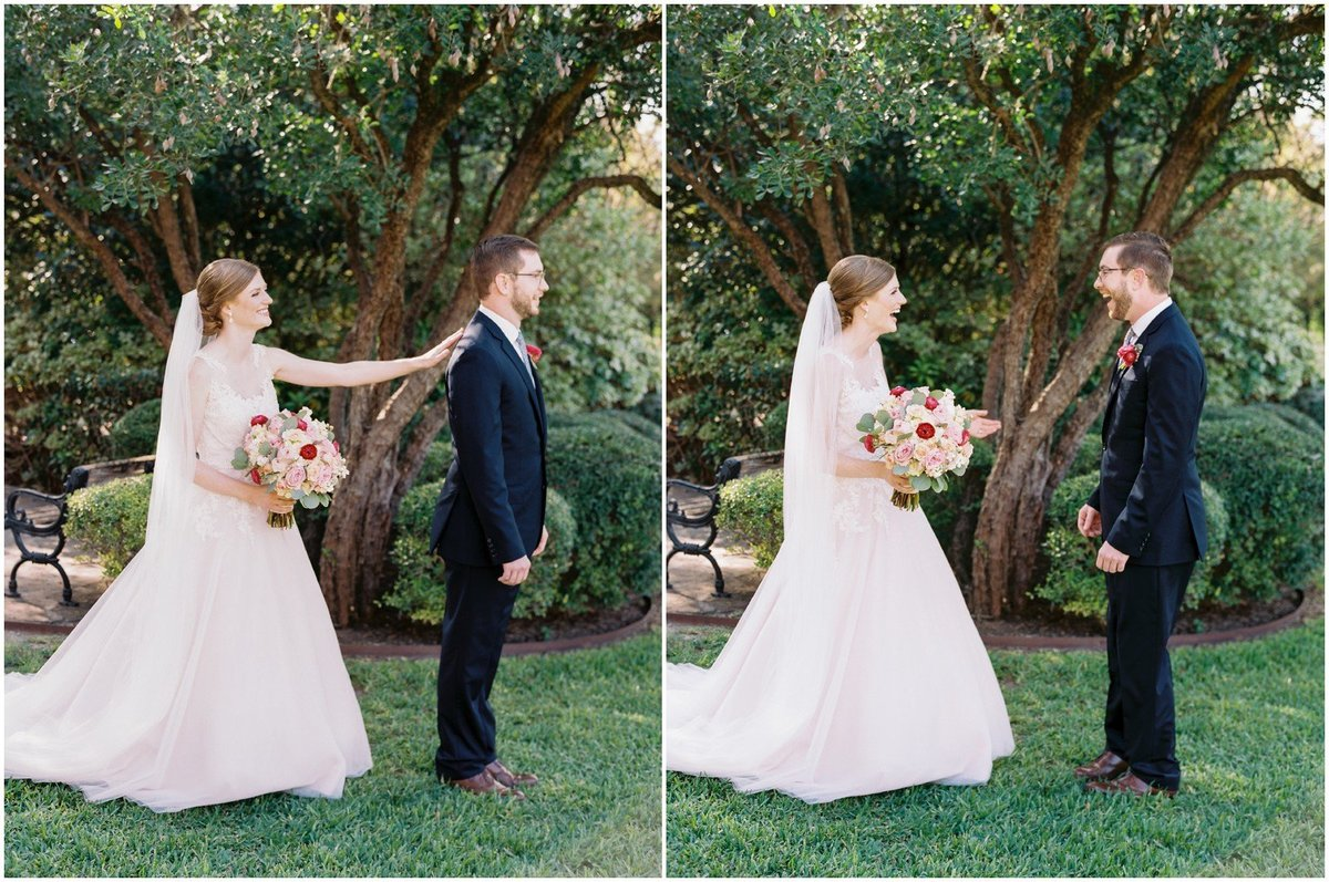 Texas_Hill_Country_Wedding_Photographer_Photography_0013