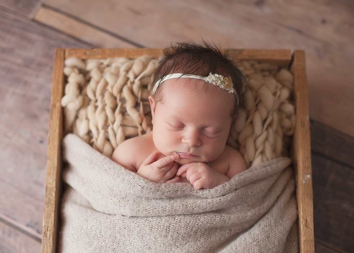 Toronto-Maternity-Birth-Newborn-Photographer-39 2_websize