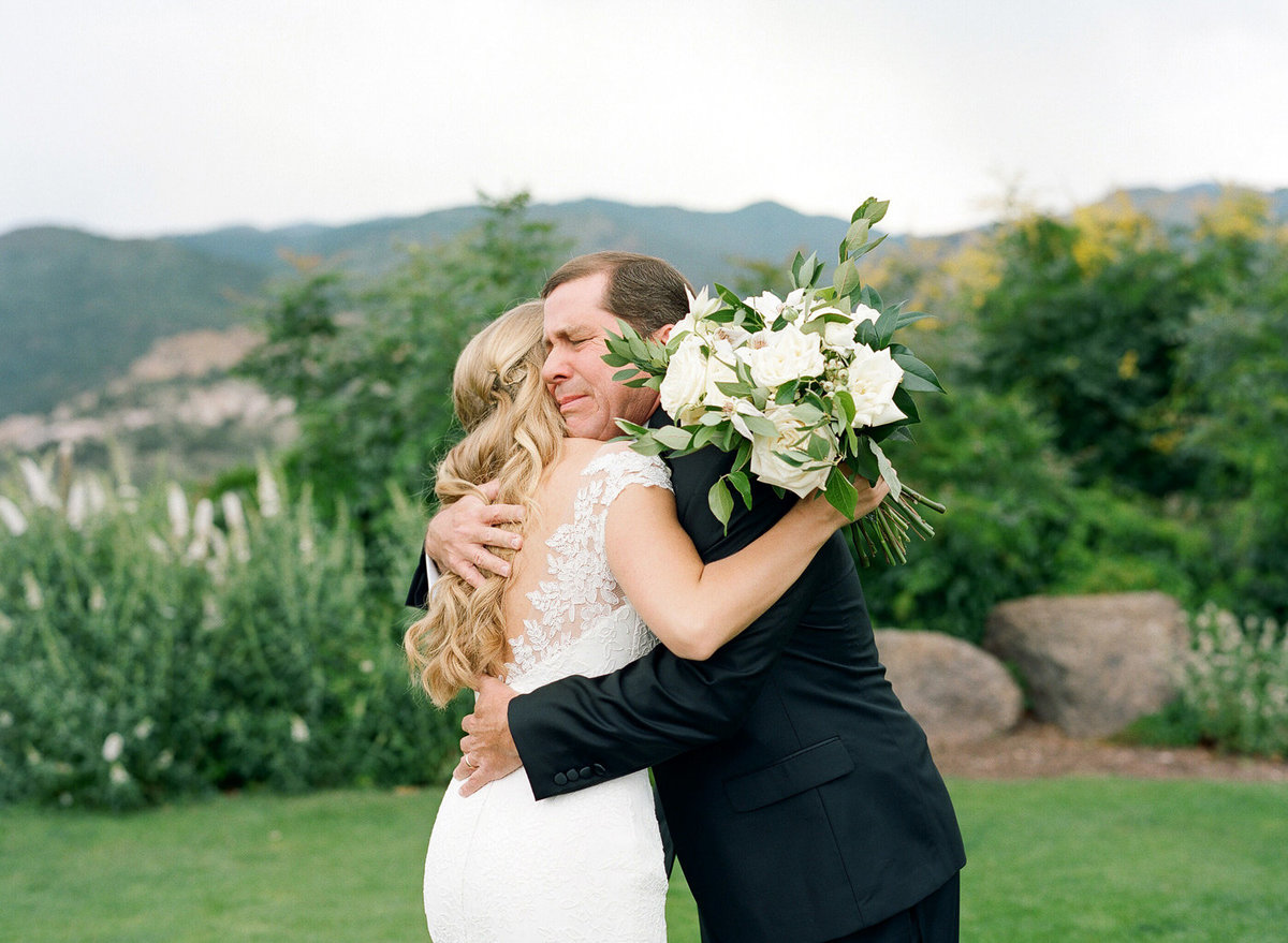 colorado wedding photographer-8