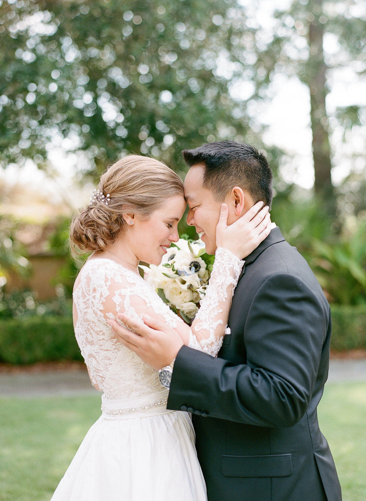 Kiawah Island Club Wedding-3