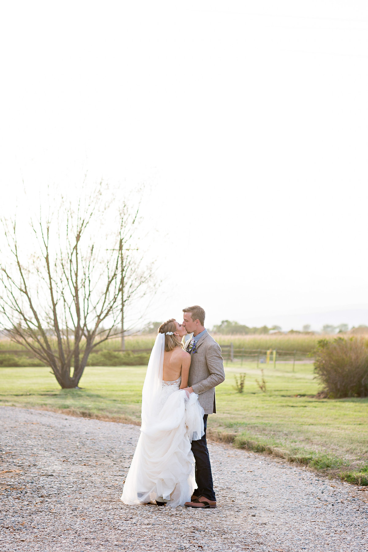 brenna&craig_wed_1407