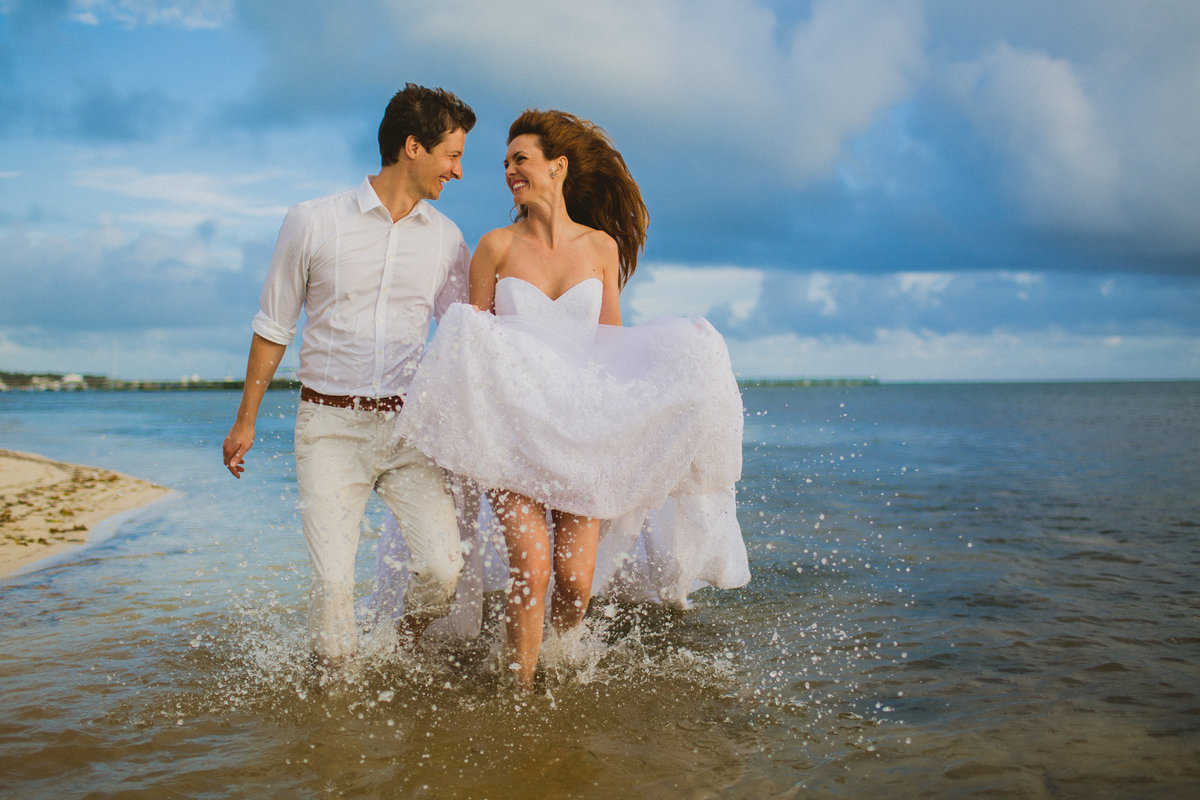 punta_cana_canada_intimate_wedding_dress_photographer_katya_nova_121