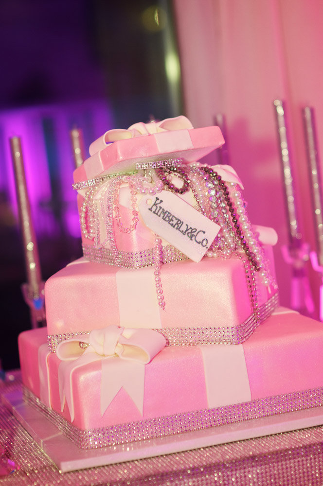 Sweet 16 - Flowerfield celebrations - Imagine Studios Photography - Events Photographer